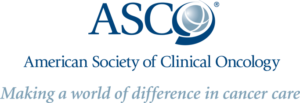 ASCO-Logo-American-Society-of-Clinical-Oncology