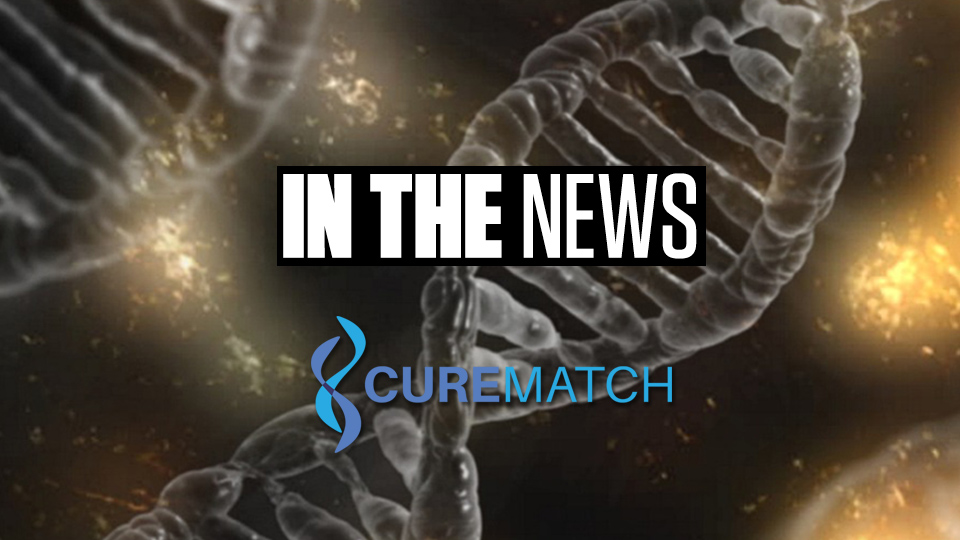CureMatch Announces Pricing for its Cutting-Edge Combination Therapy Report for Cancer Treatment