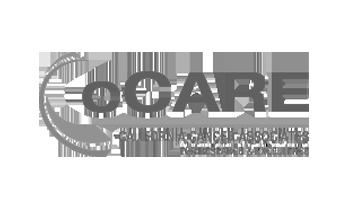 Partner-CCARE