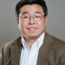 Dong Xu, PhD