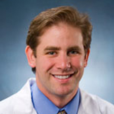 Darren Sigal, MD