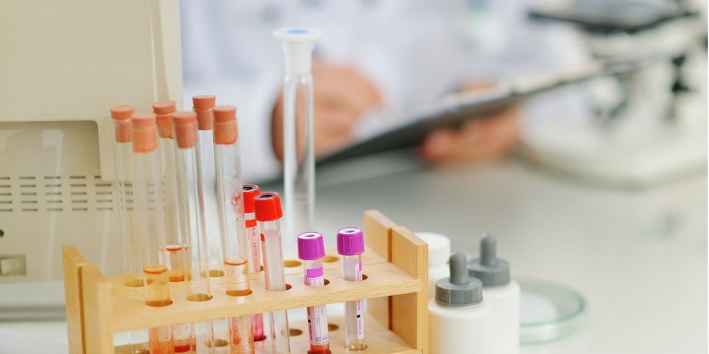 A Patient's Guide to Tumor Profiling