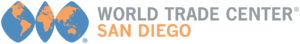 world-trade-center-san-diego-logo