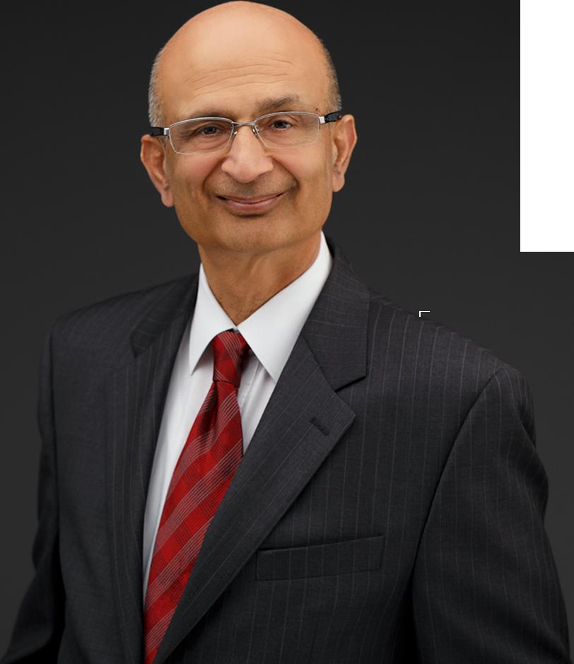 Dr-Arun-Kalra-CCARE