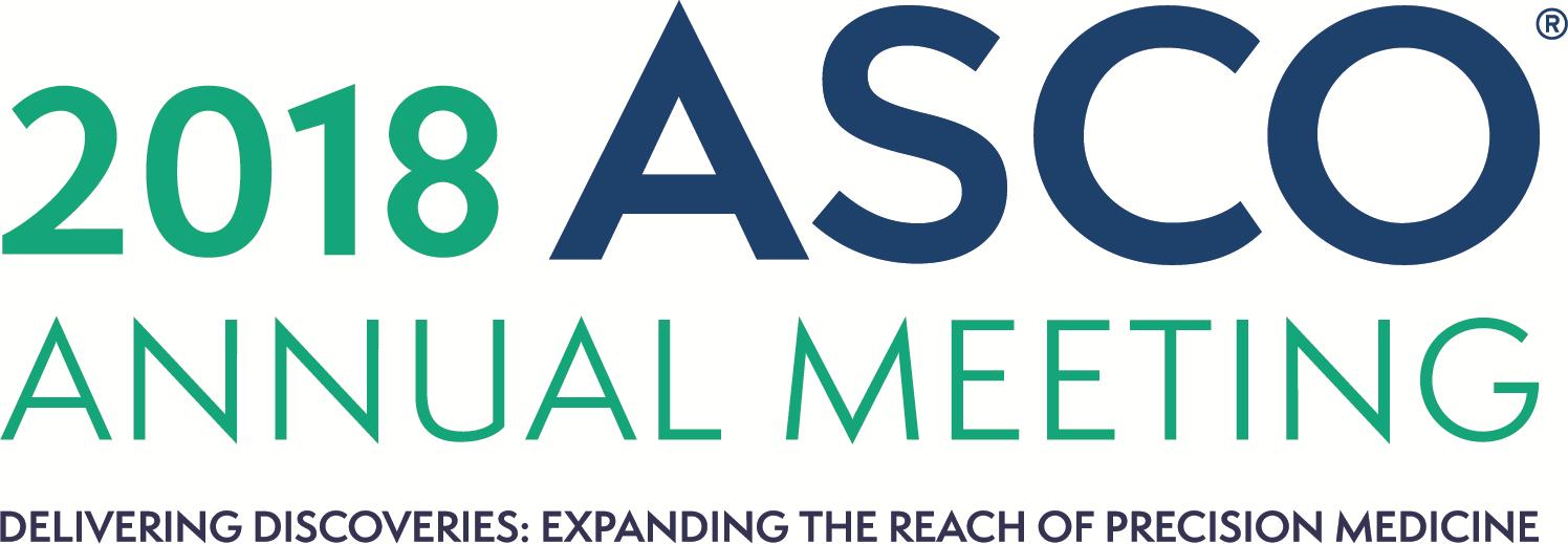 ASCO18-banner
