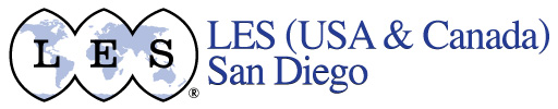 LES-san_diego_chapter_logo