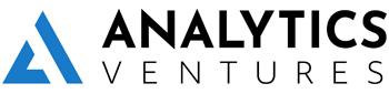 analytics_ventures_logo