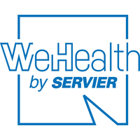 wehealth-by-servier-investment-partner