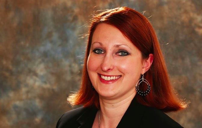 CureMatch Hires Associate Vice President of Clinical Operations