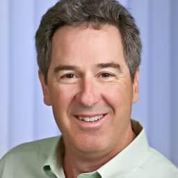 Geoff Heuter