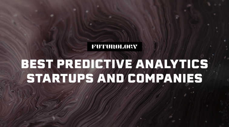 22 Most Innovative San Diego Based Predictive Analytics Companies